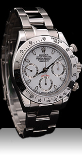 replica rolex copies canada